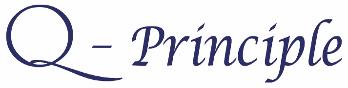 QPrinciple